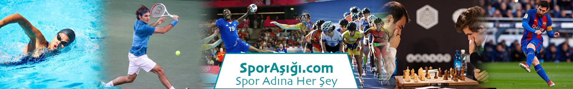 Sporasigi.com